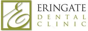Eringate Dental