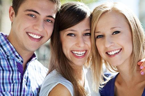 Cosmetic Dentistry People